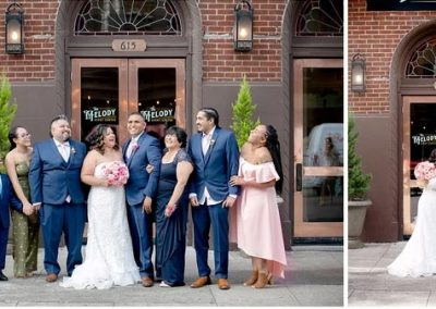 @Jen-Blair-Photography-Bridal-Party