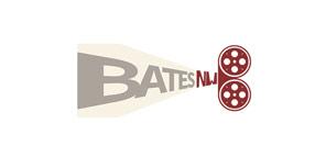 BatesNW