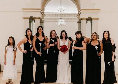 Bridal-Party-IG-@brattneeee-@marcela