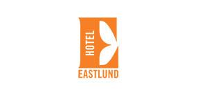 Hotel Eastlund