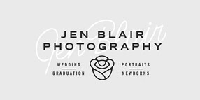 Jen Blair Photography