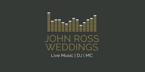 John Ross Music