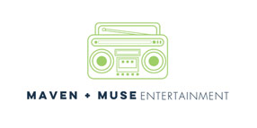 Maven & Muse Entertainment