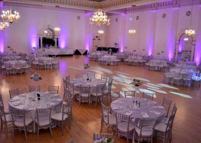 The Melody Ballroom