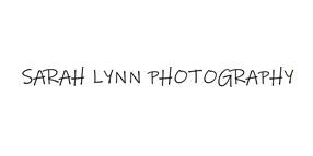 Sarah Lynn Photography