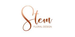 Stem Floral Design