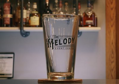 The Keep Melody Cup