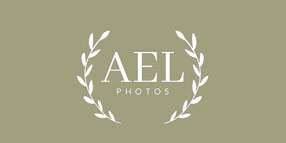 AEL Photography