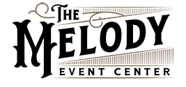 The Melody Event Center