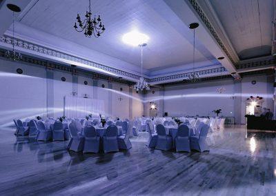 Ballroom001A