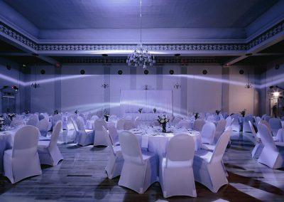 Ballroom002