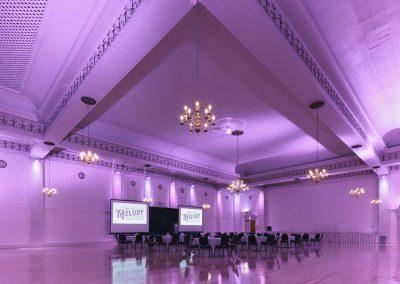 Ballroom007