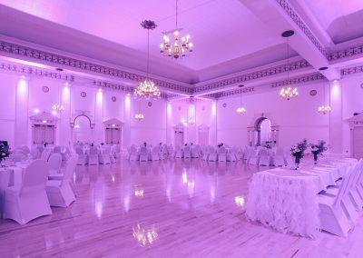 Ballroom008