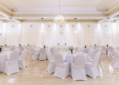 Ballroom014