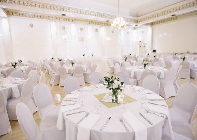 Ballroom019