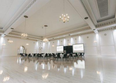 Ballroom111
