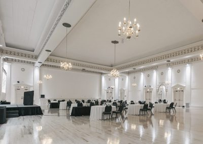 Ballroom112