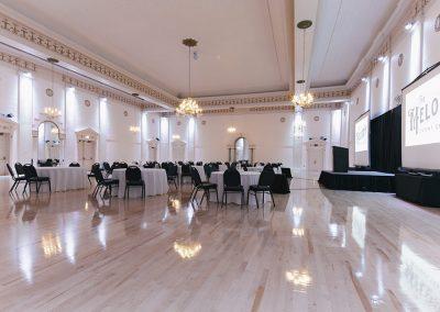 Ballroom113