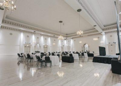 Ballroom115