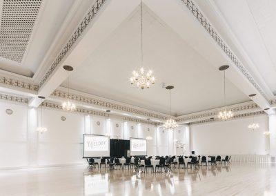 Ballroom116