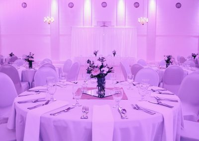 Ballroom223