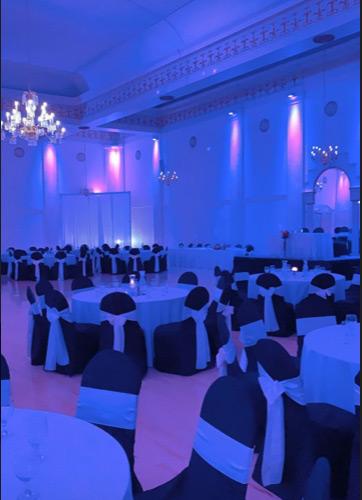 Blue-Shades-Ballroom