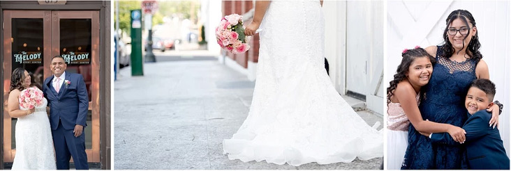 FB-@-Jen-Blair-Photography-Bridal-Photos