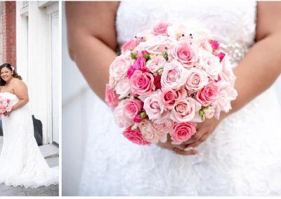 FB-@Jen-Blair-Photography-Flowers