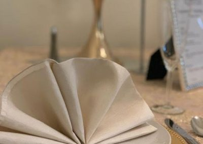 Display-Table-3-Napkin-Fold